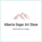 Alberta Sugar Art Show Logo2_edited.png