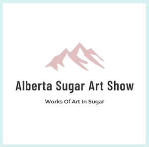 Alberta Sugar Art Show Logo2_edited.png