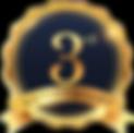 aniversario-3-edicion-oro_1017-4023.png