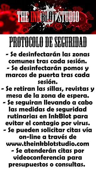 Protocolo II.jpg