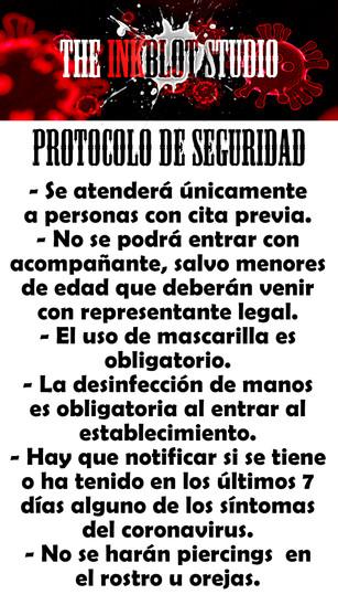 Protocolo I.jpg