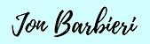 Jon Barbieri.png