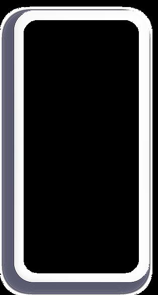 Takemyorder demo phone