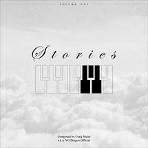 Stories Vol 1.jpg