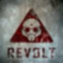 Revolt 300 png.png