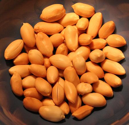 peanuts-1329217