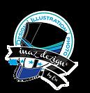 Inaz Dezign logo
