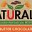Thumbnail: Peanut Butter Chocolate Chunk Clean Cookie™