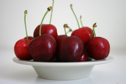 cherries-on-a-plate-11-1327623