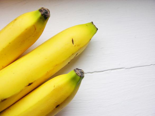 bananas-1519981