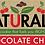 Thumbnail: Dark Chocolate Cherry Clean Cookie™