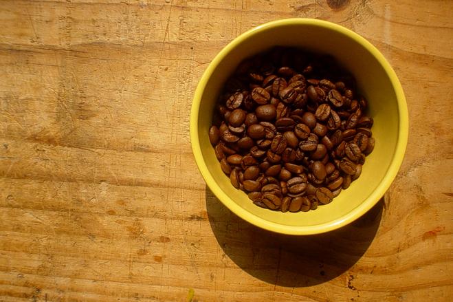 coffee-beans-1325565