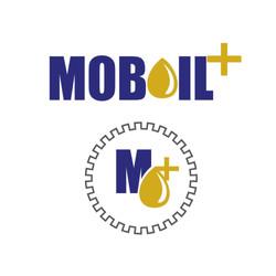 MOBOIL+