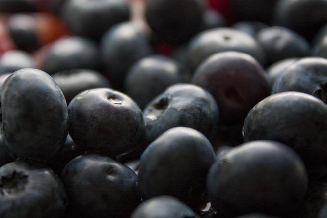 fruits-3-1319309