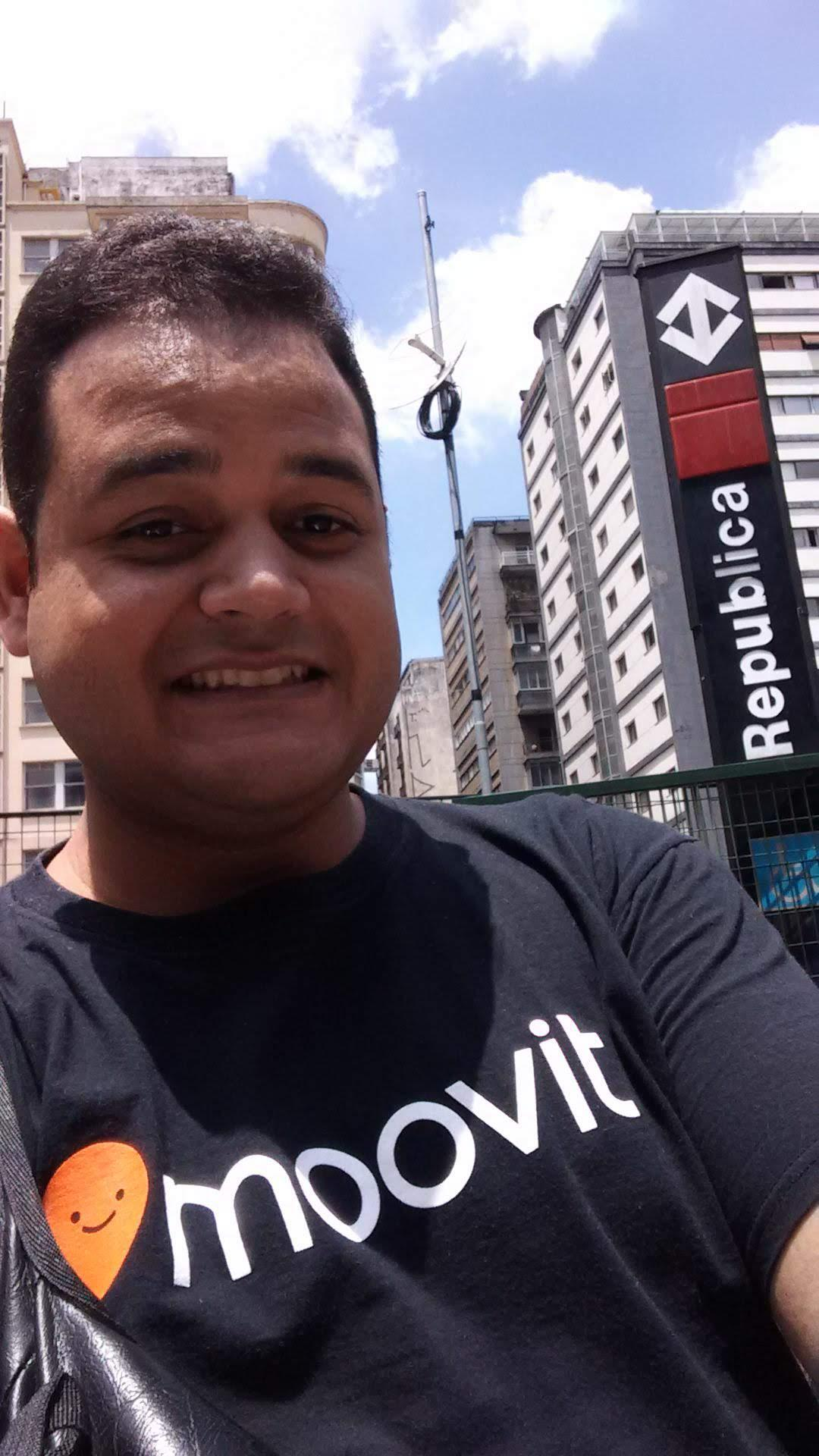 Itanhaém, Brazil