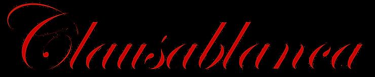 Clausablanca Logo (R&B).png