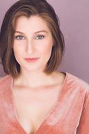 Lauren Smith Headshot (original).jpg