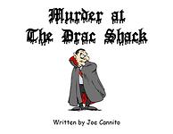 Drac Shack Thumbnail.png