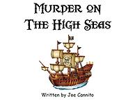 Pirate Thumbnail.png