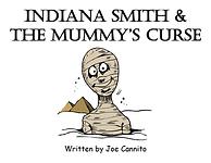 Mummy Thumbnail.png