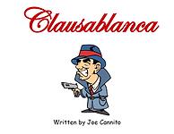Clausablanca Thumbnail.png