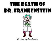 Dr Frankenstein Thumbnail.png
