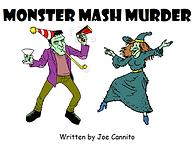 Monster Mash Murder Thumbnail.png
