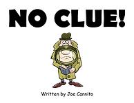 No Clue Thumbnail.png