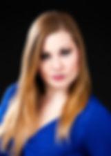 Nicole Korbisch Headshot.jpg