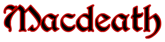 Macdeath Logo (R&B).png