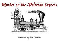 Delorean Express thumbnail.jpg