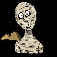 Mummy Comic.png