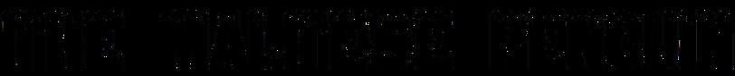 Maltese Penguin Logo.png