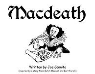 Macdeath Thumbnail.png