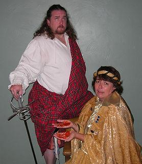 Macbeth & Lady M.JPG