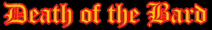 Bard Logo (R&Y).png
