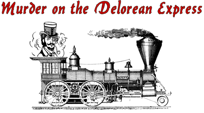Delorean Express (graphic).png