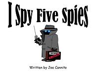 I Spy Thumbnail.png