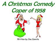 Comedy Caper Thumbnail.png