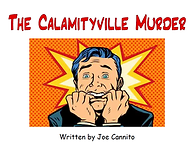 Calamityville Thumbnail.png