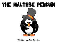 Maltese Penguin Thumbnail.png