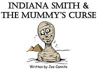 Mummy thumbnail (2).jpg