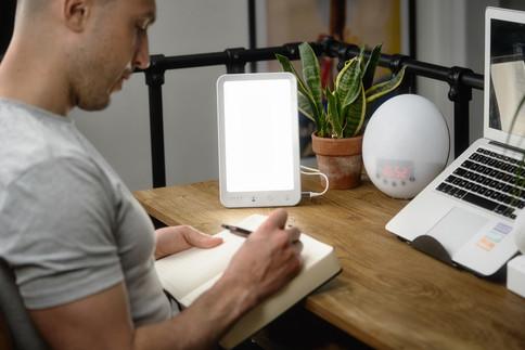 LED light office table.jpg