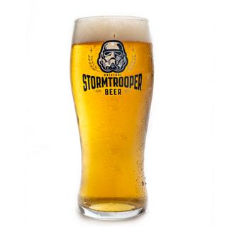 Beer final.png
