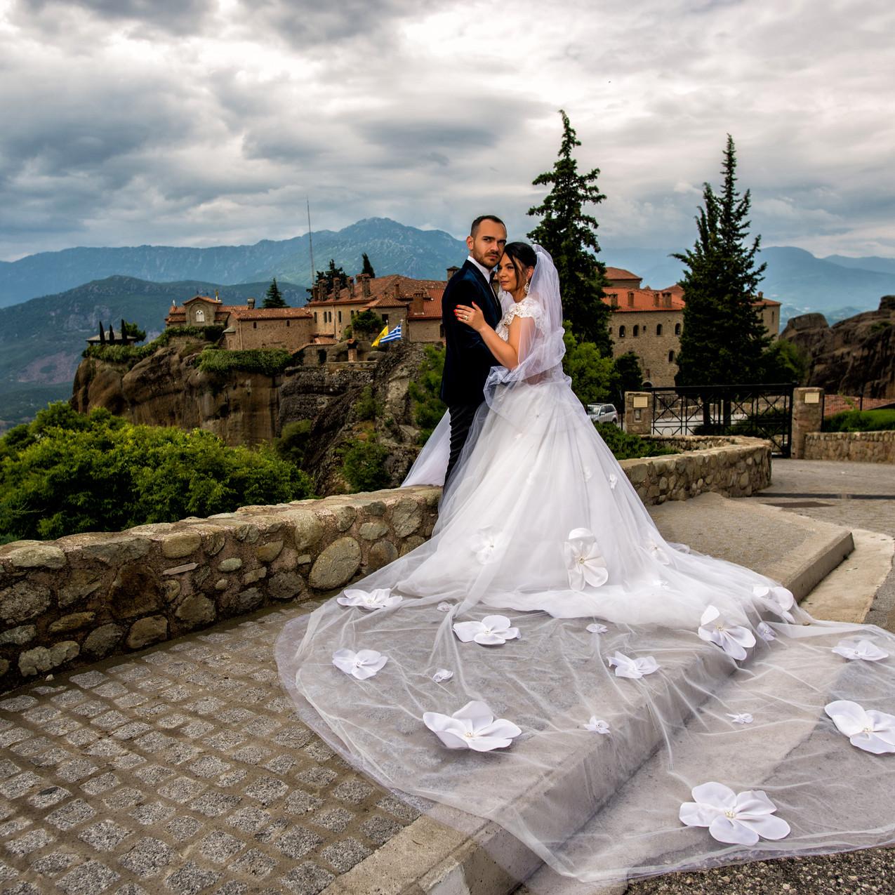 Andra & Alin - TTD_Greece_2017-1024