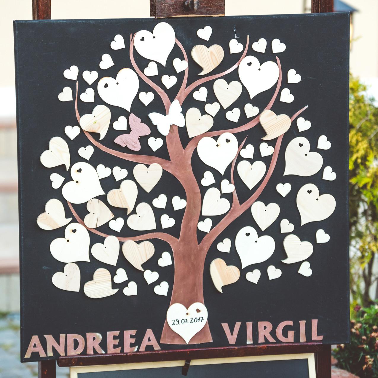 04.Andreea & Virgil-1002