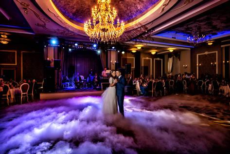 Mihaela&Crist2i.jpg
