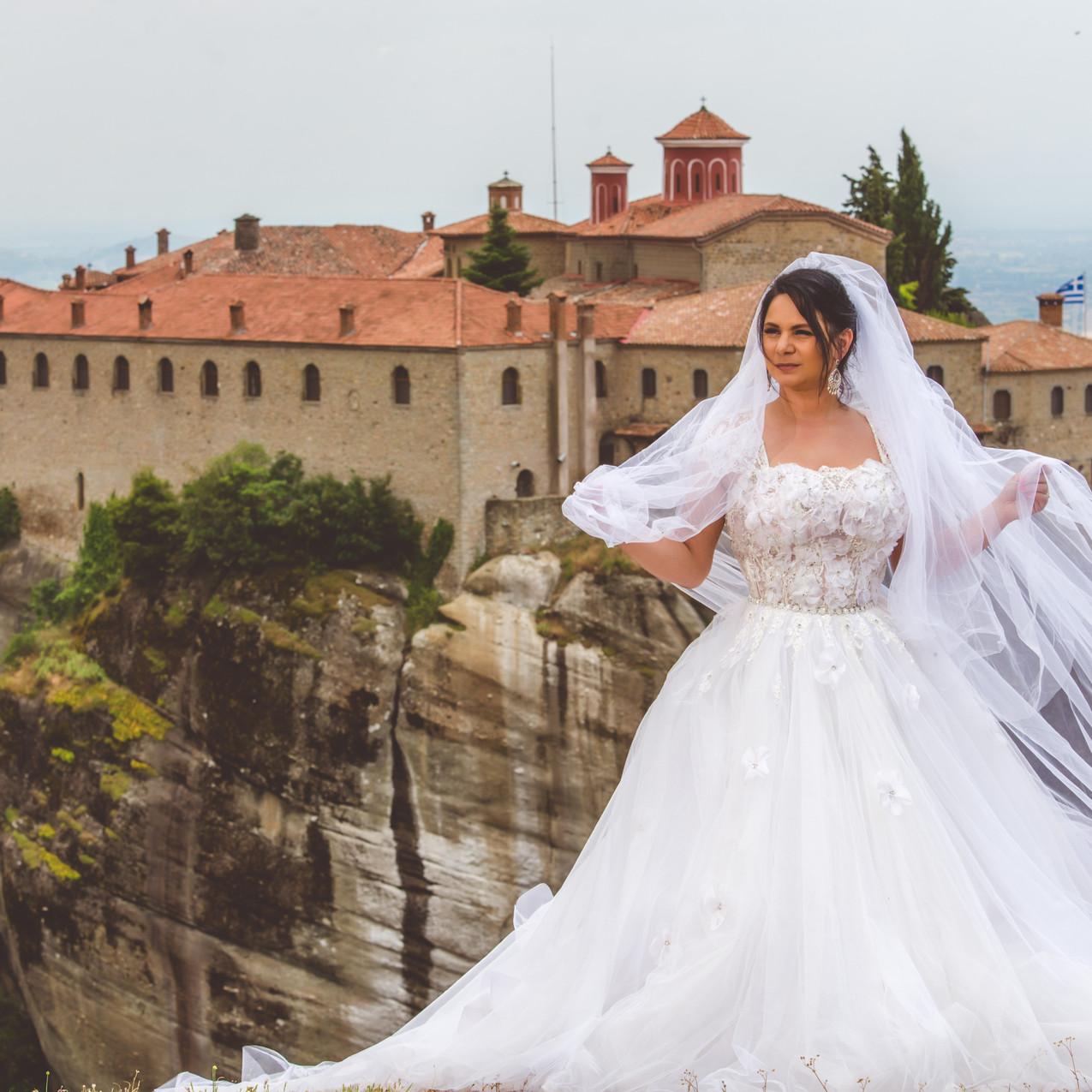 Andra & Alin - TTD_Greece_2017-1097