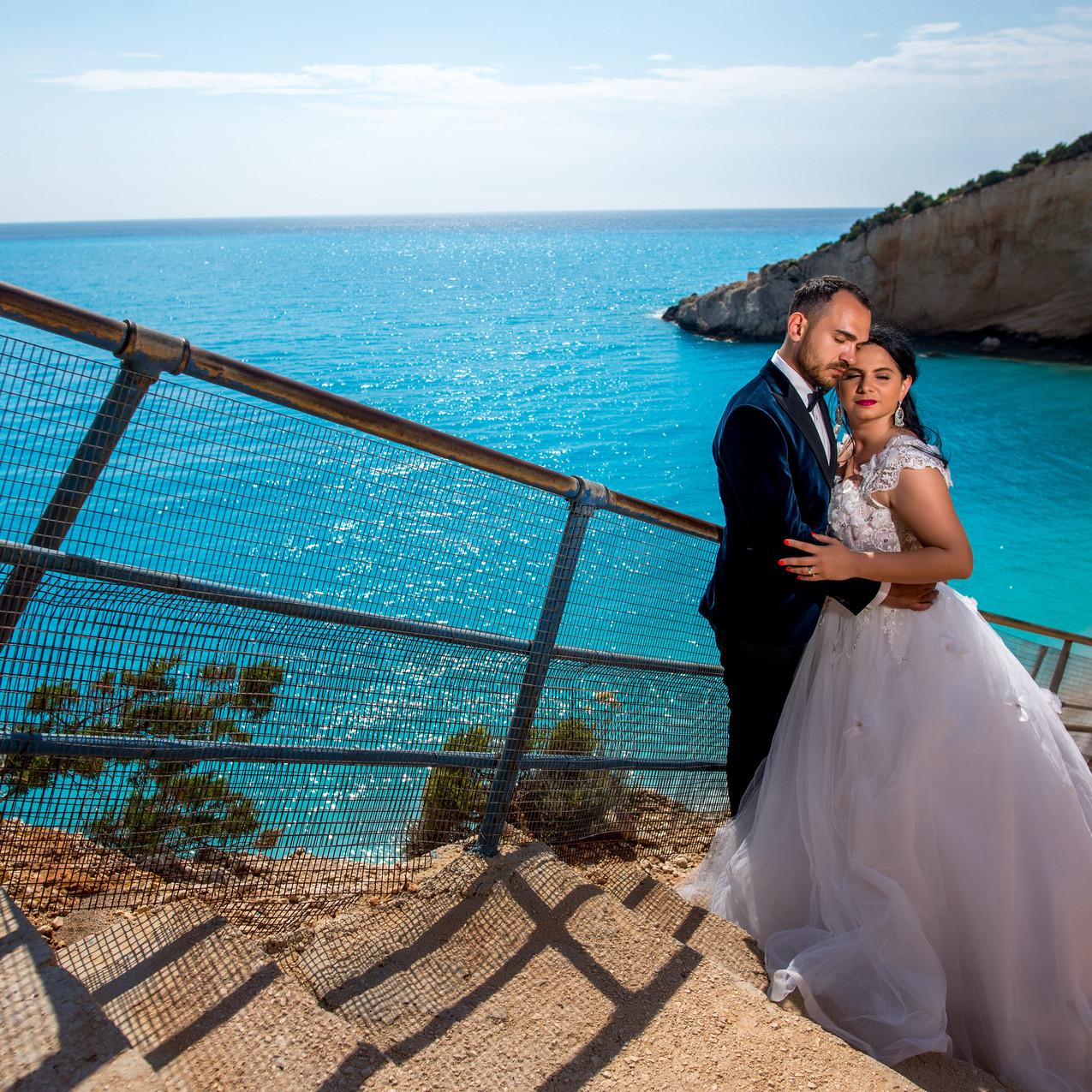 Andra & Alin - TTD_Greece_2017-1544
