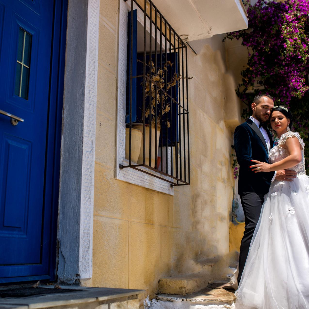 Andra & Alin - TTD_Greece_2017-1292